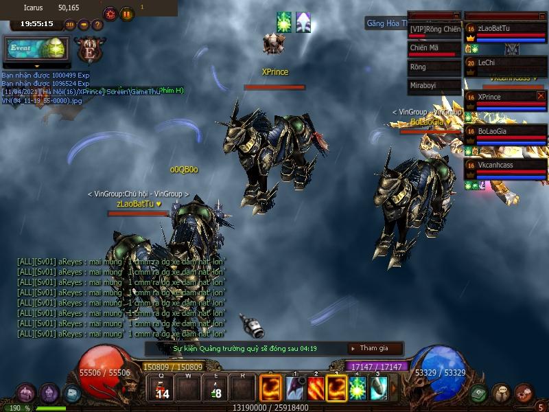 GameThuVN(04_11-19_55-0000).jpg