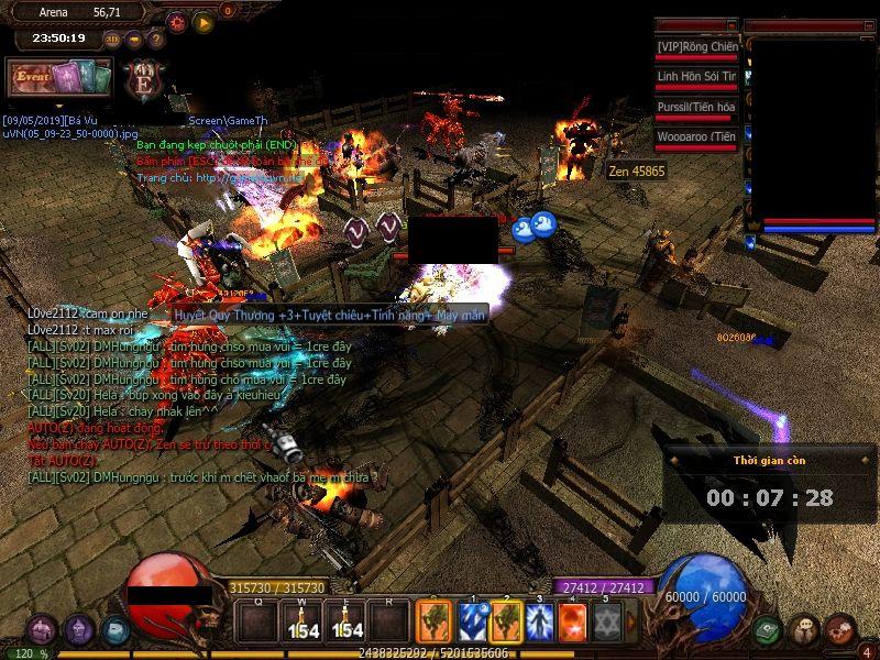 GameThuVN(05_09-23_50-0000).jpg