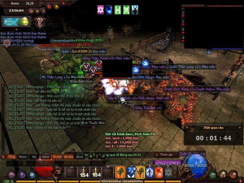 GameThuVN(05_09-23_55-0001).jpg