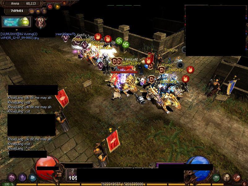 GameThuVN(05_12-07_09-0002).jpg