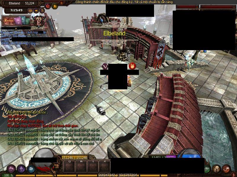 GameThuVN(05_14-07_16-0003).jpg