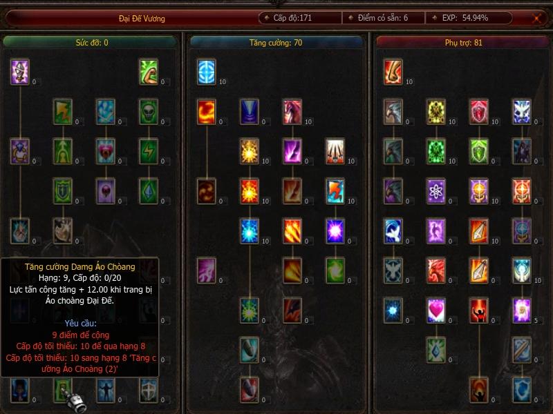 GameThuVN(06_16-01_07-0000).jpg
