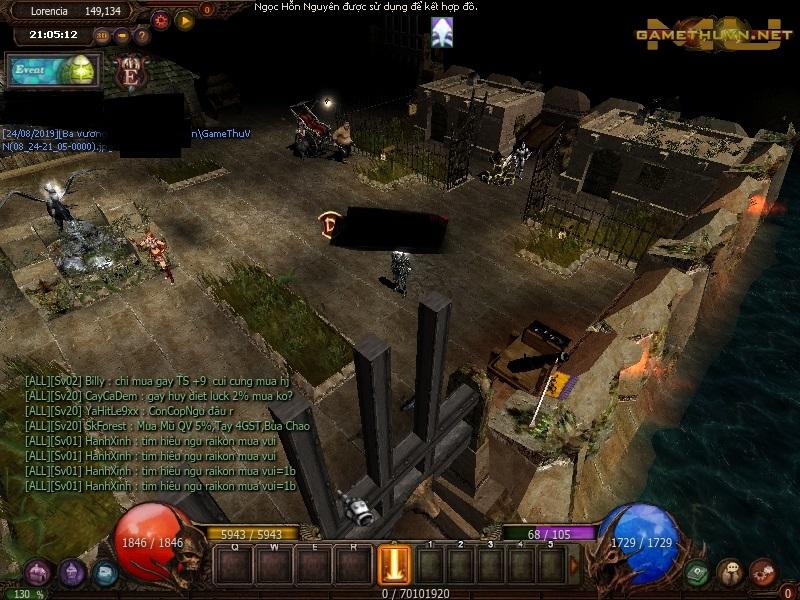 GameThuVN(08_24-21_05-0000).jpg