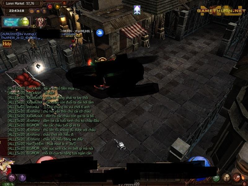 GameThuVN(08_26-22_43-0000).jpg