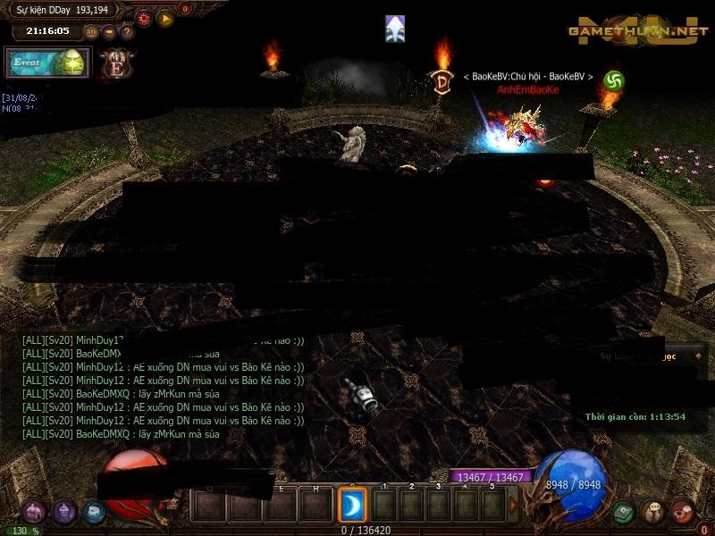 GameThuVN(08_31-21_16-0000).jpg