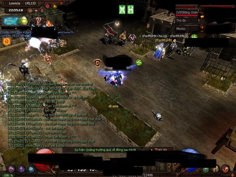 GameThuVN(08_31-22_55-0000).jpg