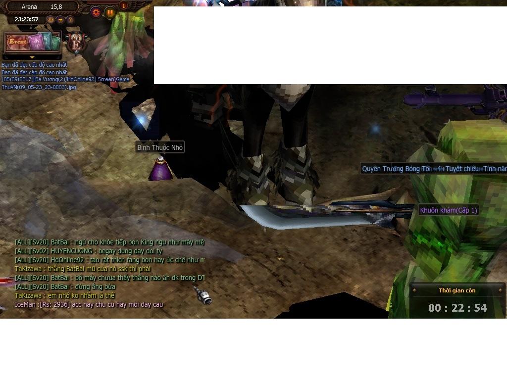 GameThuVN(09_05-23_23-0003)12.jpg