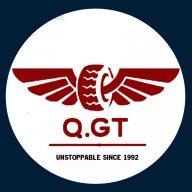 QGTcomeback