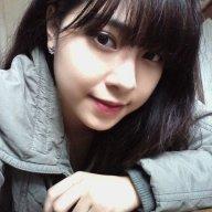 RAIKON
